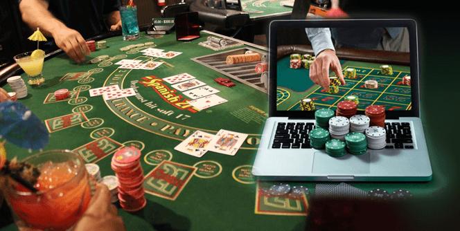 Casino en ligne Suisse  - meilleurs casinos